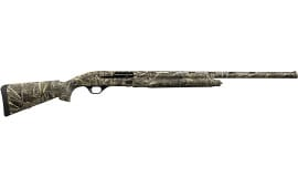 "Retay GORCMX-26 12/26 3"" Inertia MAX-5 Shotgun"