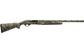 "Retay GORCMX-28 12/28 3"" Inertia MAX-5 Shotgun"