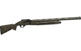 "Retay GORTRBL-22 12/22 3"" Inertia MO Bottomlnd Shotgun"