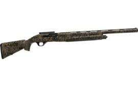 "Retay GORTRTM-22 12/22 3"" Inertia RT Timber Shotgun"