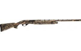 "Istanbul Silah P24A00CB Plus BRK UP Cntry 3""24"" CT-5 Camo Synthetic Shotgun"