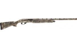 """Istanbul Silah P28A00CS Plus Strata 3"""" 28"""" CT-5 Strata Synthetic Shotgun"""