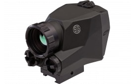 Sig Sauer SOEC31001 ECHO3 Thermal Sight 1-6X M1913 MNT