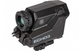 Sig Sauer SOEC32001 ECHO3 Thermal Sight 2-12X M1913 MNT