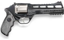 Chiappa CF340.276 Charging Rhino 60SAR 6 LAM FOS 6rd Revolver
