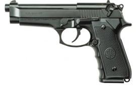Chiappa 440.066 Standard M9 4.92 DA/SA 2 15rd