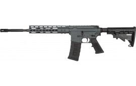 ATI G15MS556KMSG Milsport 16 Sniper Grey