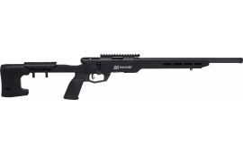 Savage 70848 B17 Precision 17HMR