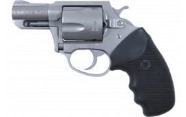"""CHA 73526 Professionalv 3"""" SS Revolver"""