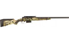 "Savage 57376 212 Slug GUN 22"" MOB Country Shotgun"