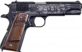 Thompson 1911BKOC7 Revolution 1911 5IN