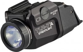STL 69424 TLR7A Flex Weaponlight LOW&HIGH
