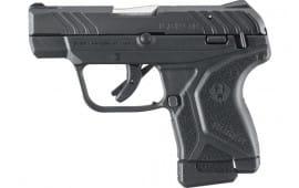 "Ruger LCP II Lite Rack Semi-Automatic Pistol 2.75"" Barrel .22LR 10rd Mag -13705"