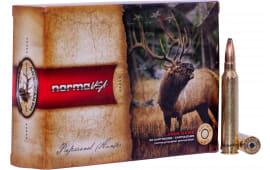 Norma 20174892 300 WIN Mag 180 Oryx - 20rd Box