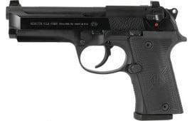 Beretta J92C920 92X Compact 3-10rd *USA*