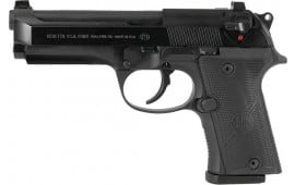 Beretta J92C921G 92X Compact 3-13rd *USA*