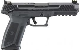 Ruger 16402 RUGER-57 5.7X28 4.94 FO 10rd Black