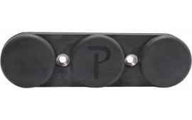 PAC 03190 PAC-MAG GUN Storage Magnet
