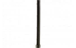 Butler Creek 50001 Shotgun Magazine Plug Fits Most 12/16/20 GA Shotguns Plastic Black