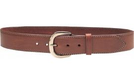 Galco SB236 Sport Belt Size 36 Tan Steerhide