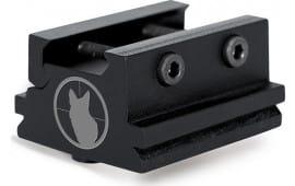 Pred 97500 Deadeye Rail Adaptor