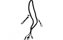 Duck Commander DNBLF Braided Lanyard Camo