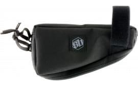 SB Tactical SB-SACBLK SB SAC PDW Pistol Rubber Black