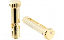SI AR10-SHIFT-GC AR10 Shift Pins Gold