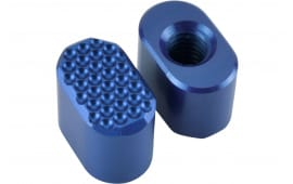 PHASE5 PMR-BLUE-DIMPLED MagRelease Button