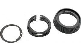 CMMG 55DA2CF AR15 Delta Hand Gaurd Slip Ring Kit