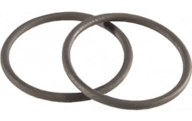 SilencerCo AC88 Booster Assembly O-Ring Pack Octane/Osprey 2 Pack