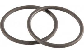 SilencerCo AC91 Piston O-Ring Pack M14.5 2 Pack