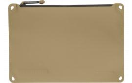 Magpul MAG858-245 Daka Pouch Large