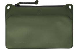 Magpul MAG994-315 Daka Window Pouch Small