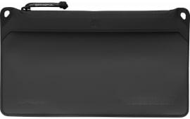 Magpul MAG995-001 Daka Window Pouch Medium