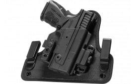 AGH SSIW-0416-RH-XXX Shape Shift 4.0 IWB P229R