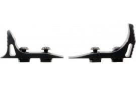 POF 01456 Handstop KIT, FRT AND Rear M-Lok Compat