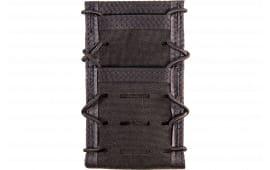 HSGI:95PWB1BK ITACO/TECH Pouch V2 Belt Black