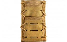 HSGI:95PWB1CB ITACO/TECH Pouch V2 Belt Coyote BR