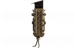HSGI:16PT00OD Poly Pistol Taco U-MOUNT Olive