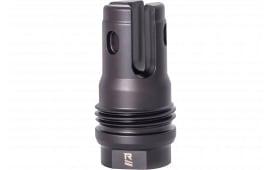 Rugged FH014 R3 Flash Mitigation System 9/16X24 Left Hand