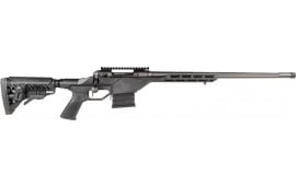 Savage 22374 BA Stealth 6.5CREEDMOOR 22IN