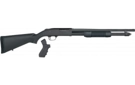 Mossberg 50698 590SP 18 6+ Tactical Shotgun