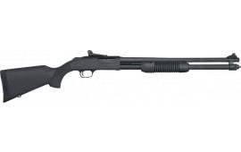 Mossberg 50699*590 20 8+ Tactical Shotgun