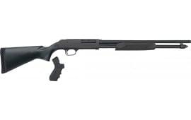 Mossberg 50700 590SP 18 6+ Tactical Shotgun