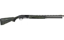 Mossberg 82113 930 JM 9+ Shotgun