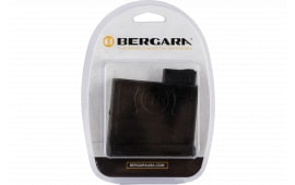 Bergara BA0016 MagB14R A1CS 10rd