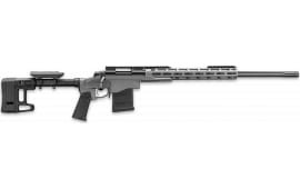 Remington 84578 700 PCR 6mm Creedmoor 24 Enhanced DM M-Lok Handgd