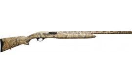 "Charles Daly Chiappa 930.201 CA612 28"" MAX5 Shotgun"