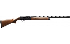 "Charles Daly Chiappa 930.202 601 28"" Wood Shotgun"